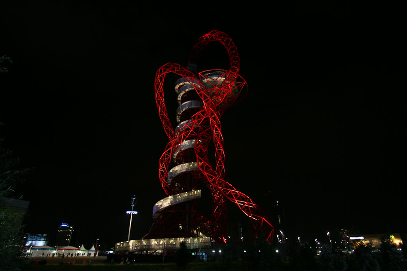 London 081