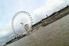 London 010