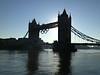 London 031 a (1)