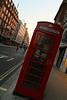 London 028