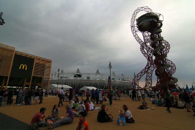 London 077