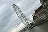 London 011