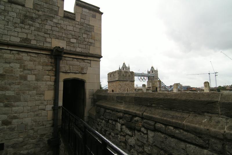 London 039