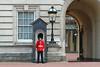 London 024