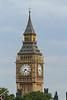 London 008
