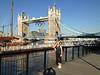 London 031 a (2)