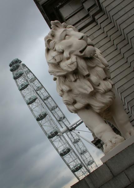 London 012