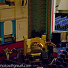 Ruach Ministries Christian Centre