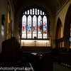 Pinner Parish Church