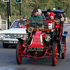 1903 Renault Landoulette London to Brighton Veteran Car Run 2013