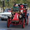 1903 Renault Landoulette London to Brighton Veteran Car Run 2013