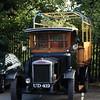 1926 Morris Dropside Truck