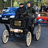 1898 Benz Phaeton London to Brighton Veteran Car Run 2013