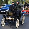 1898 Benz Phaeton London to Brighton Veteran Car Run 2013