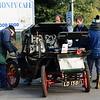 1900 Dion De Bouton  London to Brighton Veteran Car Run 2013
