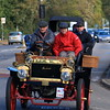 1904 Searchmont London to Brighton Veteran Car Run 2013