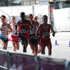 London Marathon 2012  12th Aug 096