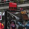 London Marathon 2012  12th Aug 018