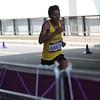 London Marathon 2012  12th Aug 099