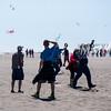 181  G Kite Fest