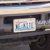236  G Kite Fest