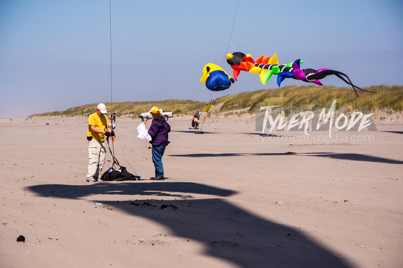 133  G Kite Fest