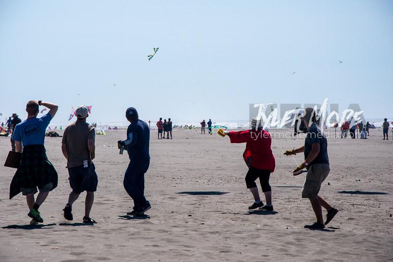 185  G Kite Fest