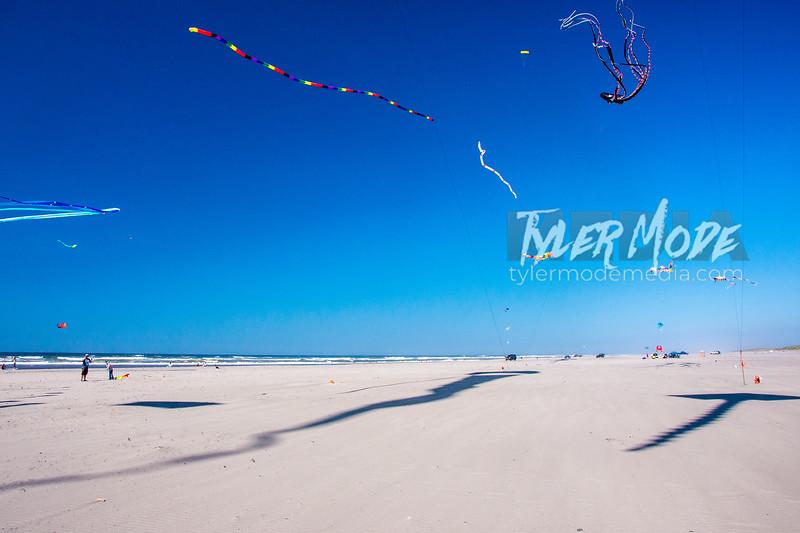 137  G Kite Fest