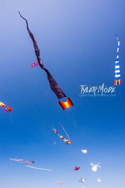 128  G Kite Fest