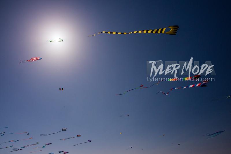 230  G Kite Fest