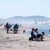 169  G Kite Fest