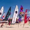 172  G Kite Fest