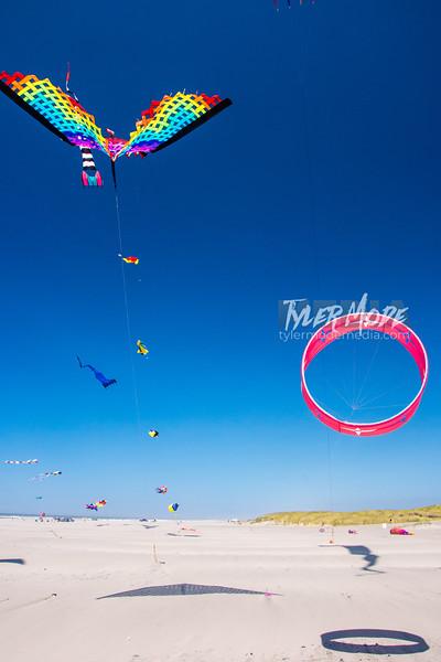 126  G Kite Fest