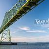 14  G Astoria Bridge
