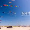 155  G Kite Fest