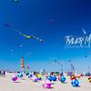 178  G Kite Fest