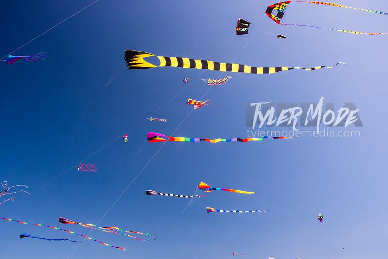 156  G Kite Fest