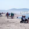 167  G Kite Fest