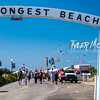 98  G Longest Beach Sign