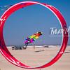 121  G Kite Fest