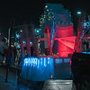 LB Electric Light Parade 2019-037