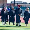Long Beach HS Graduation2019-032