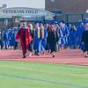 Long Beach HS Graduation2019-046