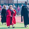 Long Beach HS Graduation2019-030