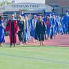 Long Beach HS Graduation2019-050