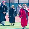 Long Beach HS Graduation2019-031