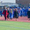 Long Beach HS Graduation2019-048