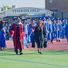 Long Beach HS Graduation2019-052