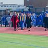 Long Beach HS Graduation2019-045