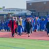 Long Beach HS Graduation2019-047